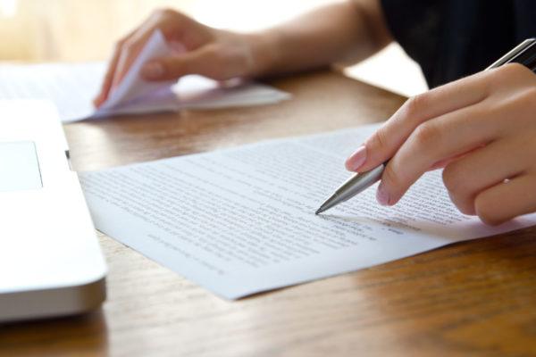 PR-Texte, PR-Texte verbessern optimieren, Content Recycling