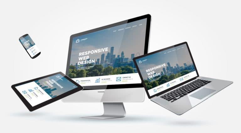 Webdesign Graz Wien Steiermark Österreich Business-Website Österreich suchen neue Internetseite Textprofil Texter Graz - Österreich, SEO Textagentur, SEO Texter Graz erfolgreich im web