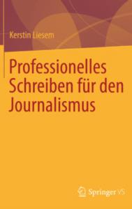 Liesem Schreiben für Journalismus Textprofil Graz