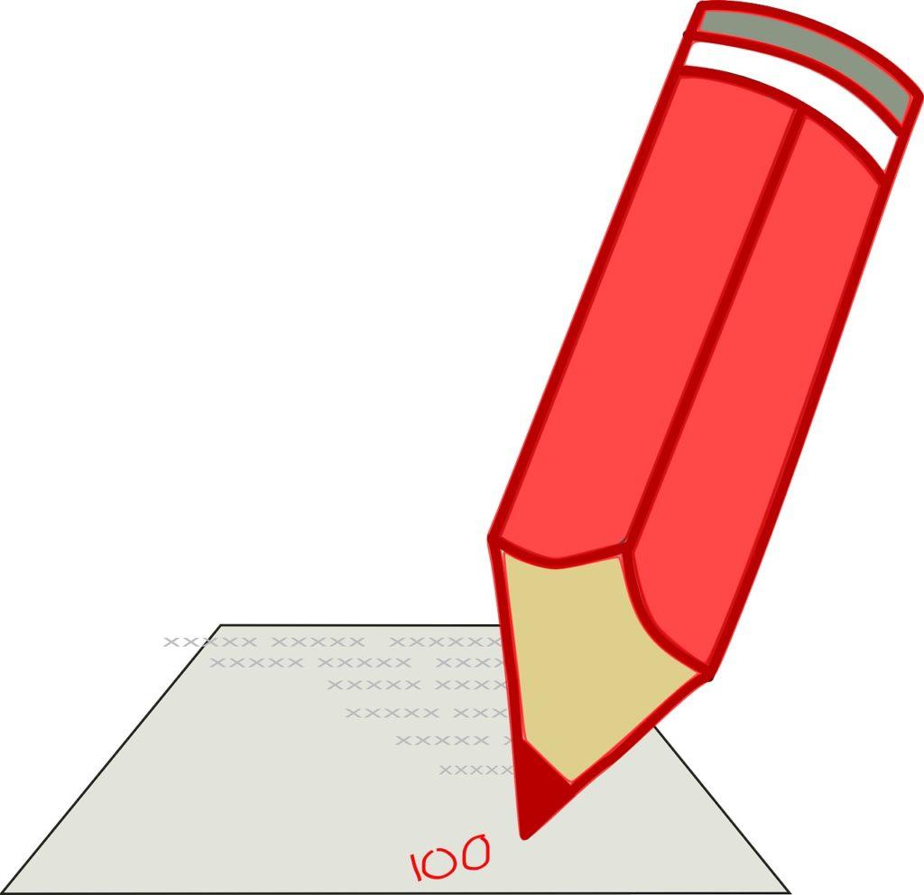 Bachelorarbeit Korrekturlesen lassen, Diplomarbeit korrekturlesen preise Masterarbeit Dissertation