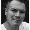 SEO-Texter Graz Martin Berger, Textprofil SEO-Texter Graz